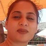 Simran from Delhi   Woman   33 years old   Aquarius