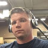 Wvcountryboi from Wheeling | Man | 40 years old | Gemini