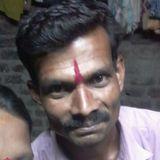 old in Poona, State of Maharashtra #7