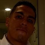 Ezrider from Moreno Valley   Man   27 years old   Sagittarius