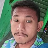 Abhi from Shiliguri   Man   25 years old   Capricorn