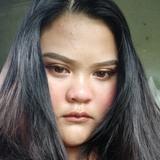 Popi from Putatan | Woman | 21 years old | Taurus