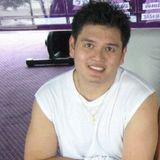Bobbyping from Pelabuhan Klang | Man | 33 years old | Taurus