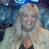 Liliana from Mayaguez | Woman | 49 years old | Libra
