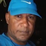 Negrito from Humacao | Man | 53 years old | Scorpio