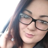 Jessie from Walled Lake   Woman   24 years old   Capricorn