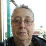 Tomboy from Gresham | Woman | 64 years old | Sagittarius