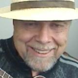 Uku from Tracadie | Man | 71 years old | Virgo