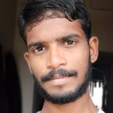 Babu from Anakapalle | Man | 24 years old | Aries