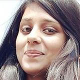 Alok from Raipur | Woman | 27 years old | Sagittarius
