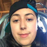 Pris from Brookshire | Woman | 26 years old | Aquarius