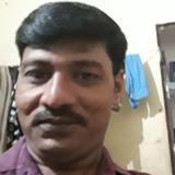 Kunal from Jaunpur | Man | 27 years old | Gemini