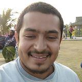 Joy from Chandrakona | Man | 22 years old | Capricorn