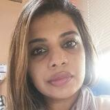 Sue from Curepipe | Woman | 41 years old | Gemini