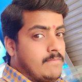 Raje from Parli Vaijnath   Man   29 years old   Aquarius