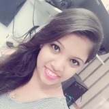 Sonu from Poona | Woman | 23 years old | Capricorn
