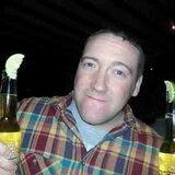 Fonz from Lake   Man   34 years old   Taurus