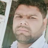 Sanjay from Hapur | Man | 28 years old | Aries
