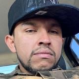 Fernando25Vi from Vista | Man | 29 years old | Aquarius