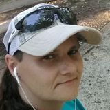 Rett looking someone in North Carolina, United States #2