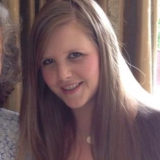 Becca from High Wycombe | Woman | 33 years old | Cancer
