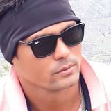 Hemanta from North Lakhimpur | Man | 33 years old | Cancer