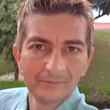 Milen from San Pedro De Alcántara   Man   43 years old   Cancer