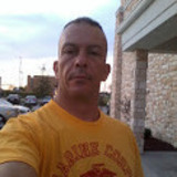 Shawng58Jz from Garland   Man   53 years old   Cancer