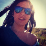 Anabueno from Malaga | Woman | 25 years old | Taurus