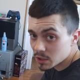 Jessegotwood from Truro | Man | 25 years old | Gemini
