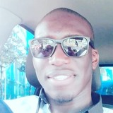 Pape from Neauphle-le-Chateau | Man | 25 years old | Libra