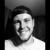 Stewart from Crossett | Man | 24 years old | Cancer