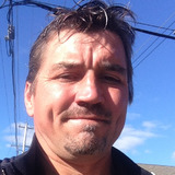 Glassdowner from Dartmouth | Man | 52 years old | Sagittarius