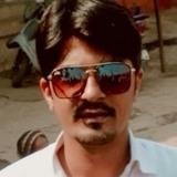 Azar from Ichalkaranji   Man   35 years old   Gemini