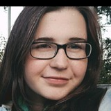 Jazzer from Koeln | Woman | 18 years old | Aries