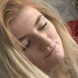 Gracie from Teignmouth | Woman | 22 years old | Virgo