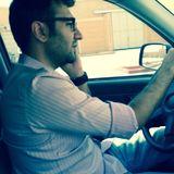 Gsmanji from Riyadh   Man   35 years old   Capricorn