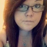 Sarah from Bunbury   Woman   26 years old   Aquarius
