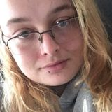 Miya from Elmore | Woman | 26 years old | Capricorn