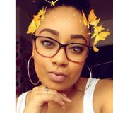 Ree from Dudley   Woman   24 years old   Gemini
