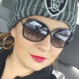 Mandy from Pittsburg | Woman | 36 years old | Taurus