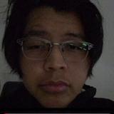 Jaydenlorvh from Bayfield   Man   18 years old   Leo