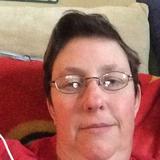 Lorrinda from Regina | Woman | 42 years old | Aries