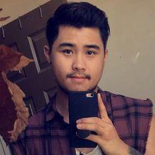 asian agnostic #4