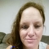 Kazza from Nowra | Woman | 39 years old | Taurus