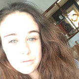 Jordie from Port Hawkesbury | Woman | 22 years old | Cancer