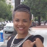 Loveself from Carrollton | Woman | 46 years old | Virgo