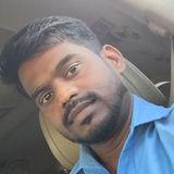 Rajeeshpc from Umm al Qaywayn | Man | 36 years old | Capricorn