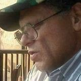 Blackhawk from Fort Pierce | Man | 57 years old | Virgo