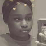 Babygirlniah from Fallbrook | Woman | 20 years old | Libra